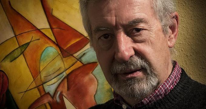 'Retorno', de Francisco Javier Aguirre, gana el XXII Premio de Narrativa