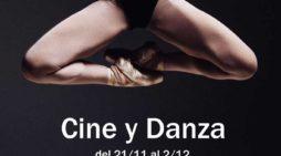 La danza y la música protagonizan las primeras actividades alternativas del Festival de Cine de Zaragoza