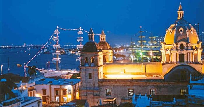 Las tendencias del turismo de lujo, un sector en auge