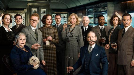 Poirot y el equilibrio