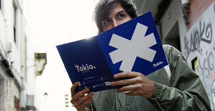 Llega a Zaragoza TokioSchool, la escuela de formación para los nuevos profesionales de la tecnología