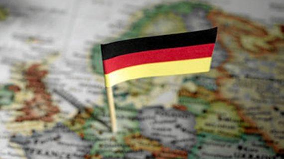 ¿Por qué están tan de moda los productos alemanes?