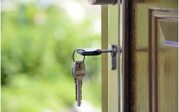 La importancia de contar con cerrajeros de confianza