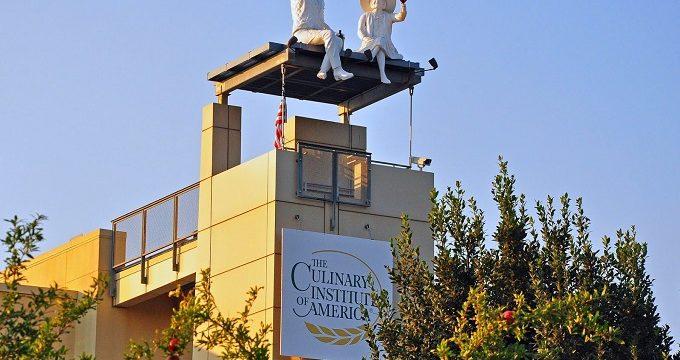La denominación de origen Cariñena reivindica la uva garnacha en California