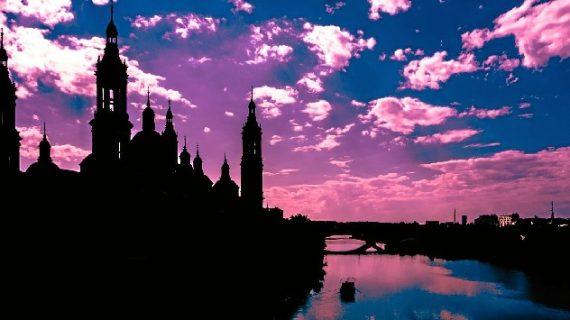Por qué visitar Zaragoza