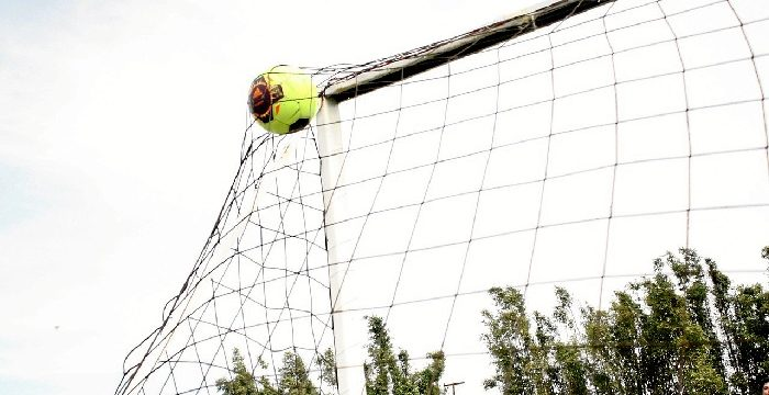 Borja Iglesias, el hombre gol del Real Zaragoza