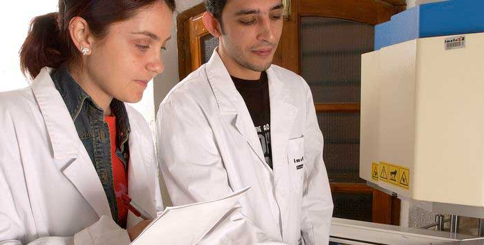 Zaragoza Dinámica ofrece 65 cursos gratuitos para aprender más de 20 profesiones con futuro