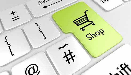 Compras en Internet, una tendencia cada vez más asimilada