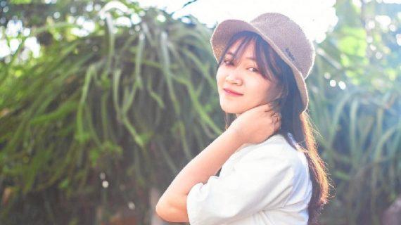 5 consejos para mantener tu pelo sano y radiante este verano