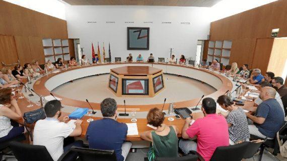 Zaragoza fomenta la compra pública estratégica