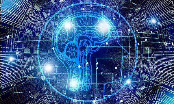 Tecnología cotidiana: cómo hacer el mejor uso posible de ella