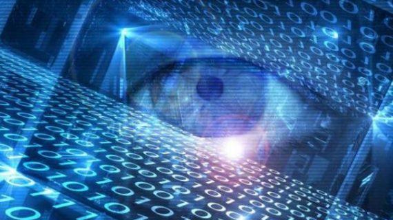 La revolución de las cámaras espía