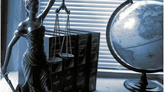 Las razones más frecuentes para contratar un abogado en Zaragoza