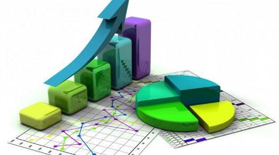 Las empresas de Zaragoza se van extendiendo a un buen ritmo