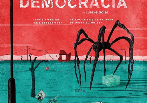 Contra la democracia