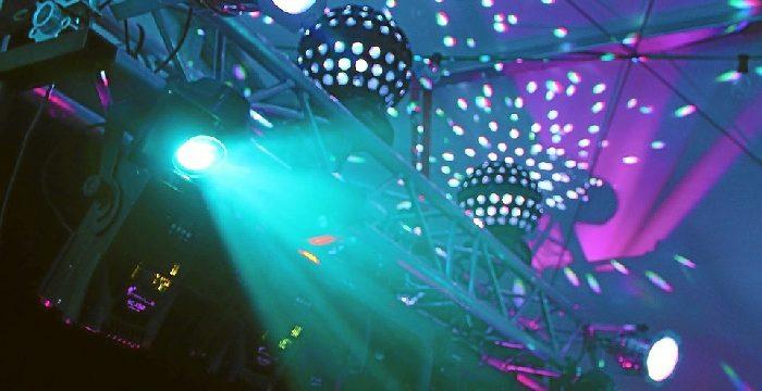 Seis discotecas para pasar una noche inolvidable en Zaragoza