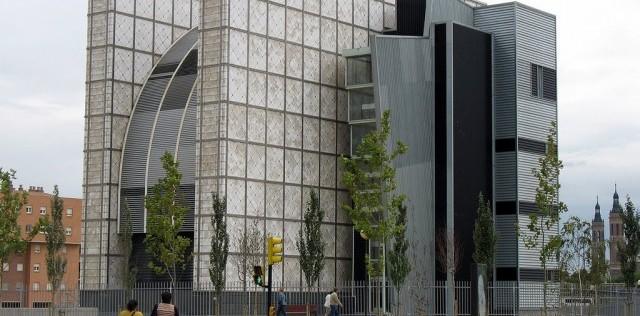 Europa organiza en Zaragoza el mayor encuentro sobre inversión y medio ambiente
