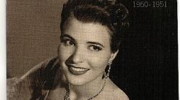 Pilar Lorengar