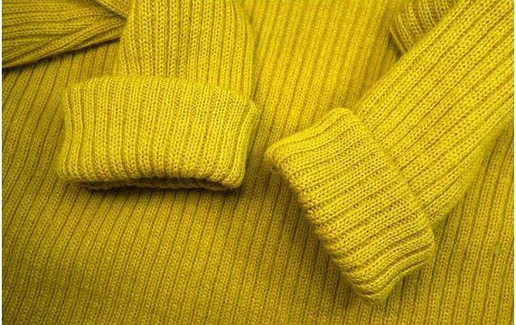 ¡Diciembre! Haz hueco en tu armario para el jersey más feo que puedas imaginar