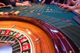 Los casinos online representan más del 1 % del PIB español