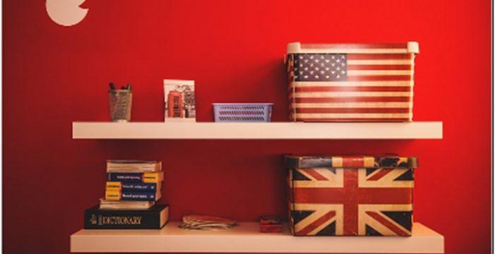 Estos son los exámenes oficiales de inglés más prestigiosos y populares