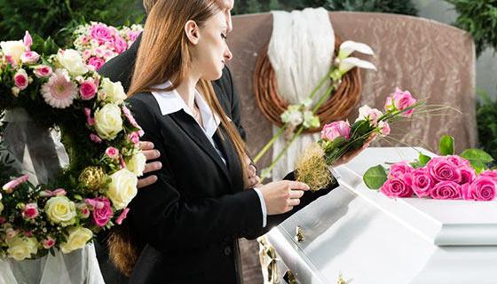El devenir de las funerarias con el desarrollo de las nuevas tecnologías