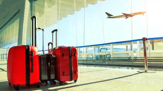 ¿Cuáles son los elementos fundamentales a la hora de salir de viaje?