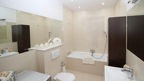 ¿Cómo ahorrar en la reforma de un baño?