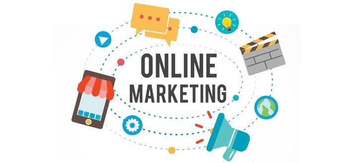 Estrategias de marketing personalizadas como clave para alcanzar mayor exposición