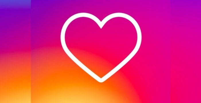 Instagram es mucho más que llamativas imágenes