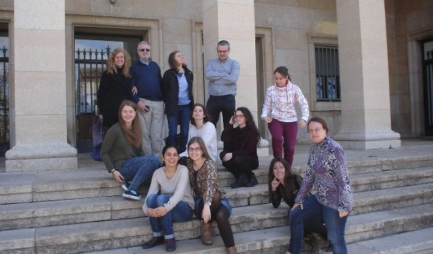 Zaragoza, en la vanguardia de la investigación sobre enfermedades mitocondriales