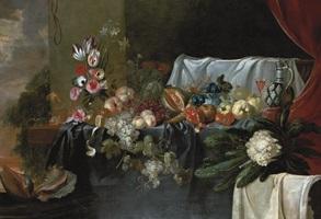 Una selección de obras de grandes figuras de la pintura flamenca llega al Museo Goya de Zaragoza