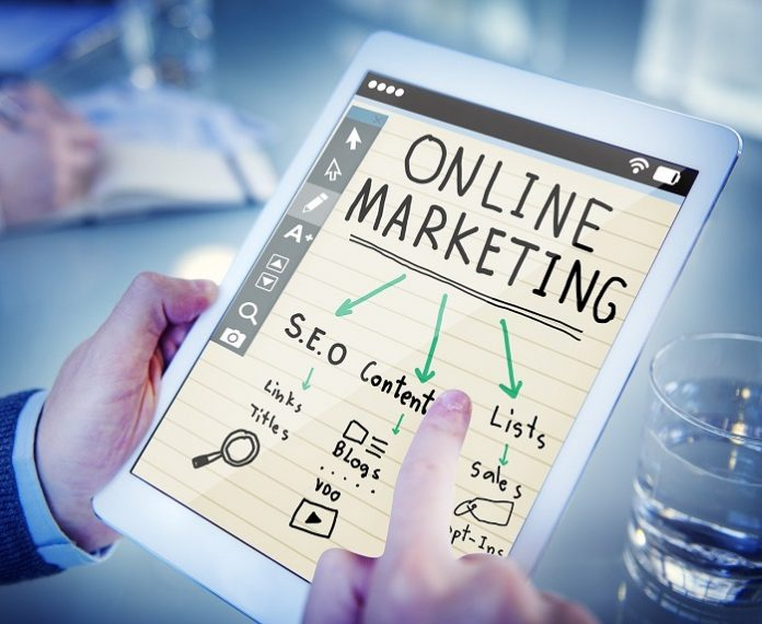 El marketing digital se ha convertido en una fuente de empleo en los últimos tiempos.