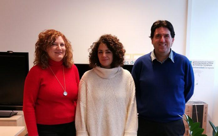 Zaragoza contribuye al avance en el conocimiento de la calcinosis tumoral
