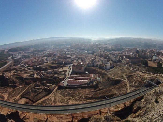 Teruel, finalista del III Premio de Turismo Responsable en Destinos