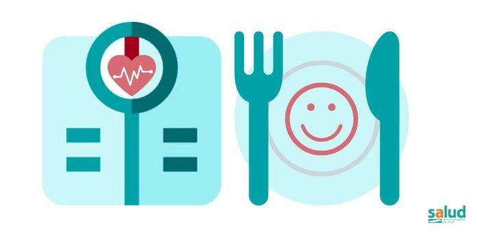 El Miguel Servet busca la dieta rica en proteínas más cardiosaludable
