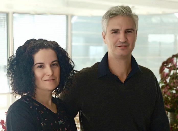 Aragón promueve el tratamiento del cáncer aplicando Hipertermia Magnética