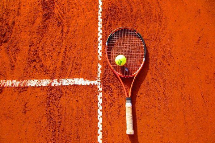 Rafael Nadal, primer tenista en ser número uno del ranking ATP en tres décadas distintas