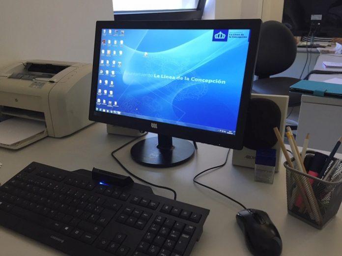 Buscan a 25 técnicos en informática y software para trabajar en Calatayud