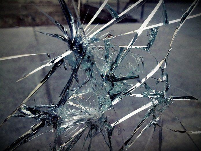 4 detenidos por asaltar un bar de madrugada en el distrito de San José