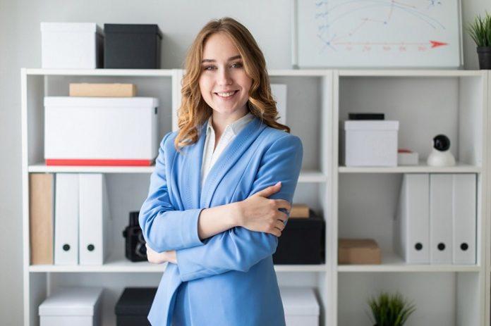 ¿Por qué deberías confiar las necesidades de tu empresa en un auditor externo?