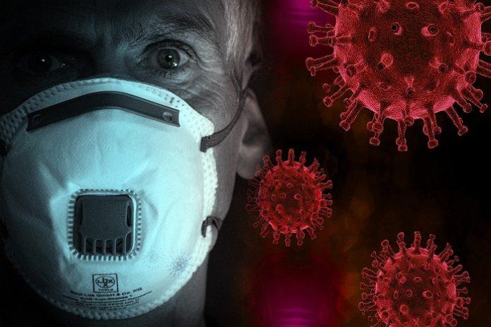 Aragón suma 120 casos más y alcanza los 758 afectados por coronavirus