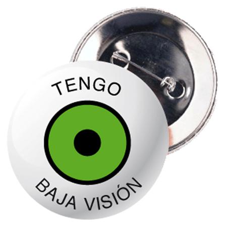 29.000 personas padecen glaucoma en Aragón y la mayoría no lo sabe...