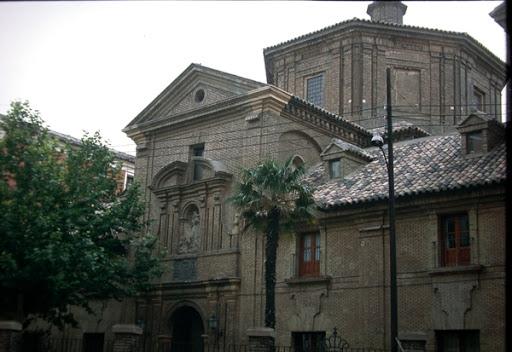 Aragón suma un total de 21 afectados por coronavirus
