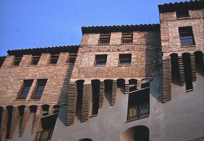Tarazona tramita la declaración de Bien de Interés Cultural de la Judería