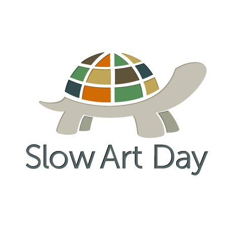 Los Museos de Aragón se suman al Virtual Slow Art Day