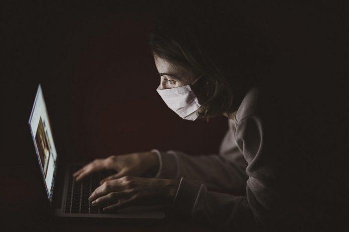 Vuelven a subir los nuevos casos de coronavirus en Aragón