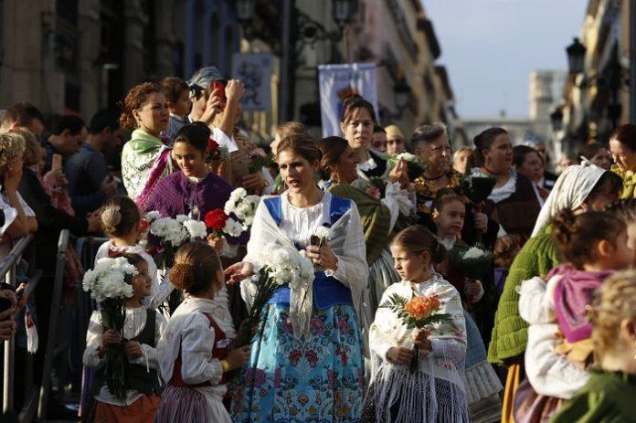 Nuevo plazo de presentación de obras a Cartel de las Fiestas del Pilar 2020