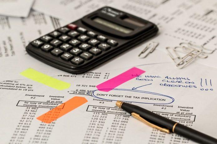 Zaragoza destaca las medidas en tasas e impuestos en la gestión del covid-19