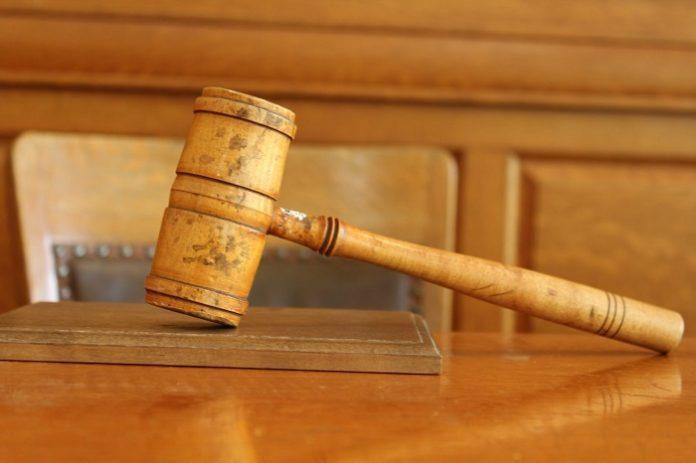 Declaran nulo el juicio del 'crimen de los tirantes' de Zaragoza